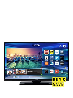 luxor-combi-32-inch-smart-hd-readynbspfreeview-hd-led-tv
