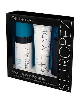 st-tropez-st-tropez-mousse-and-boost-kit
