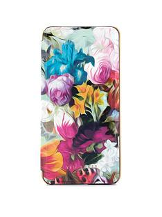 ted-baker-ted-baker-mirror-folio-case-apple-iphone-66s-clarris