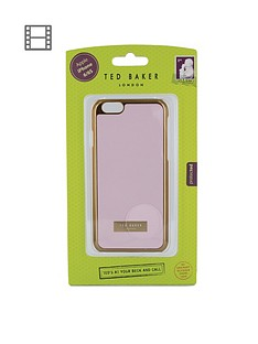 ted-baker-ted-baker-wrapped-back-shell-apple-iphone-66s-renaye-ndash-nuderose-gold