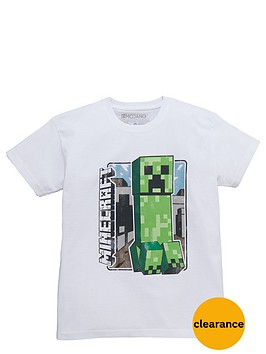 minecraft-boys-vintage-creeper-t-shirt