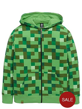 minecraft-boys-creeper-zip-through-hoodie