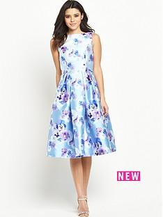 chi-chi-london-floral-full-midi-prom-dress