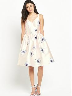 chi-chi-london-floral-v-neck-full-midi-prom-dress