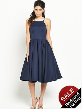 chi-chi-london-high-neck-midi-prom-dress