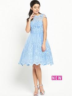 chi-chi-london-london-premium-lace-full-midi-prom-dress
