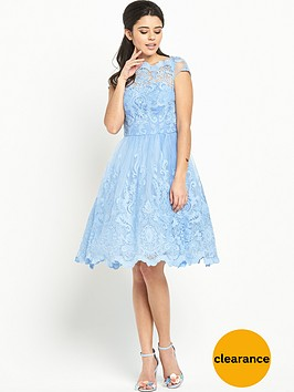 chi-chi-london-london-premium-lace-full-midi-prom-dress