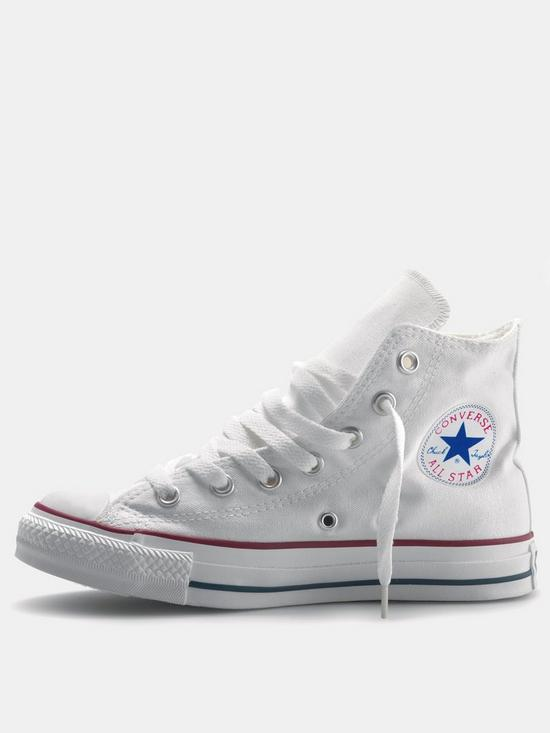 8ebefaf65d73 ... Converse Chuck Taylor All Star Hi-Tops. 18 people are looking at this  right now.