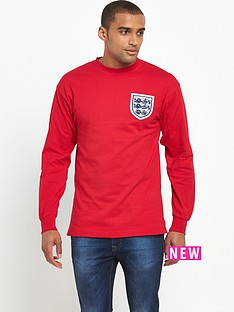 score-draw-england-1966-long-sleeve-away-shirtnbsp