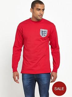 score-draw-england-1966-long-sleeve-away-shirtnbsp