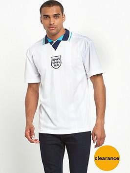 score-draw-england-1996-euro-championship-shirt