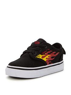 vans-atwood-flame-infant