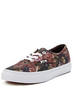 vans-vans-authentic-moody-floral