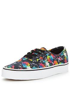 vans-vans-authentic-rainbow-floral