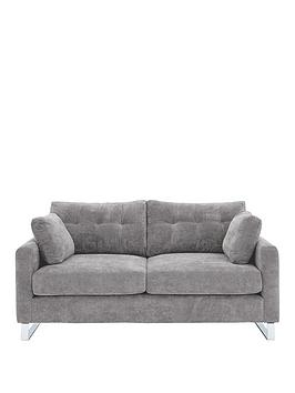 faro-2-seaternbspfabric-sofa