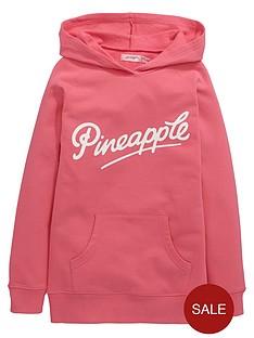 pineapple-pineapple-older-girls-longline-hoody