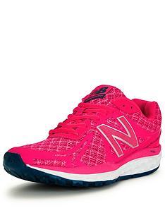 new-balance-new-balance-w720v3-running-trainers