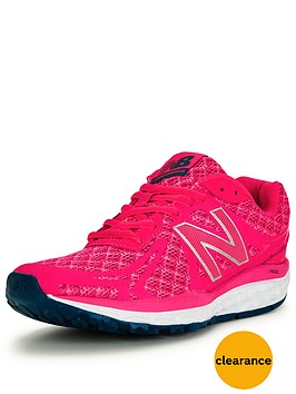new-balance-w720v3-running-trainers