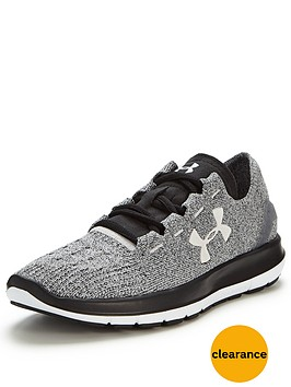 under-armour-speedformreg-slingridenbsp