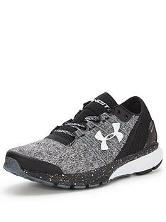 under-armour-charged-bandit-2-running-shoe-blackwhite