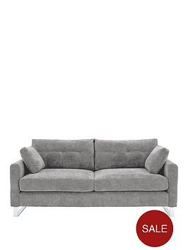 faro-3-seaternbspfabric-sofa