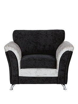 zulu-fabric-armchair