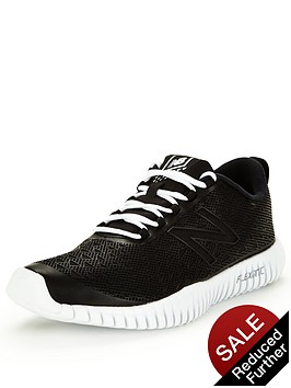 new-balance-wx99v1-gym-trainers