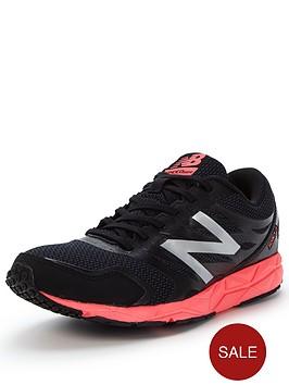 new-balance-w590v5-running-trainers