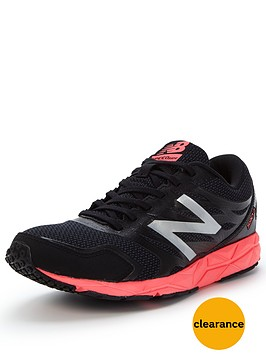 new-balance-w590v5-running-trainers