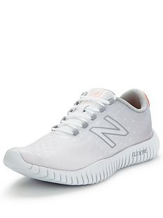 new-balance-wx99v1-gym-trainers-white
