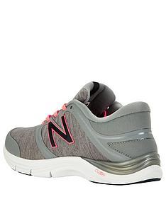 new-balance-new-balance-wx711v2-gym-trainers