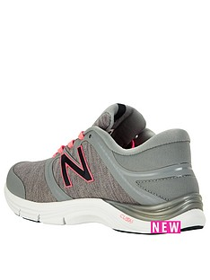 new-balance-new-balance-wx711v2-gym-trainers