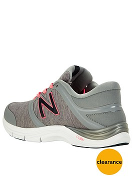 new-balance-x711-v2-gym-trainers