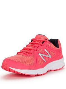 new-balance-new-balance-w390v2-running-trainers