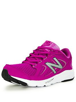 new-balance-490-v4-running-trainers