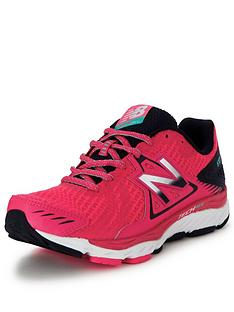 new-balance-new-balance-w670v5-running-trainers