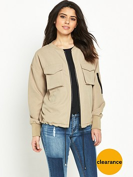 vila-rant-oversized-lw-bomber-jacket