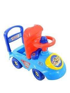 paw-patrol-my-first-sit-and-ride