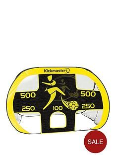 kickmaster-quick-up-goal-amp-target-shot