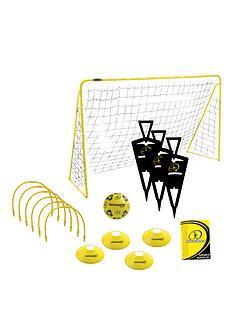 kickmaster-ultimate-football-challenge
