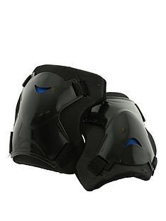 stunted-stunt-protector-pads