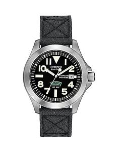 citizen-citizen-eco-drive-royal-marines-commando-super-tough-super-titanium-case-kevlar-strap-mens-watch