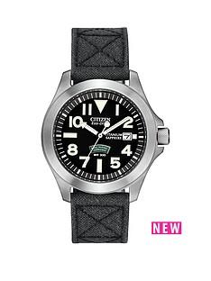 citizen-citizen-eco-drive-royal-marines-commando-super-tough-super-titanium-case-kevlar-strap-mens-watch