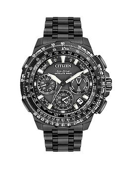 citizen-citizen-eco-drive-promaster-navihawk-gps-satellite-timekeeping-black-ion-plated-titanium-bracelet-me