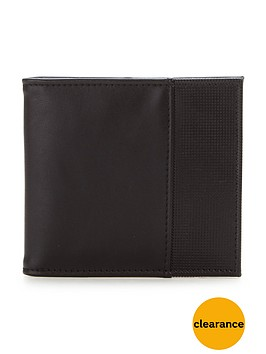 v-by-very-mens-wallet