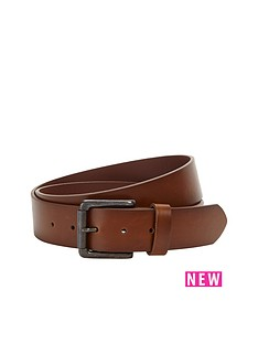 v-by-very-mens-distressed-brown-belt
