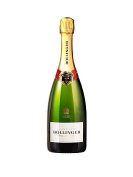 virgin-wines-bollinger-special-cuvee-brut-champagne-in-gift-boxbr-br