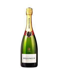 virgin-wines-champagne-bollinger-special-cuvee-brut-nv