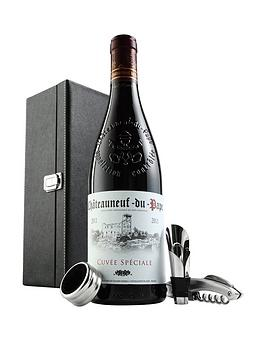 virgin-wines-chateauneuf-du-pape-in-presentation-case-with-accessories