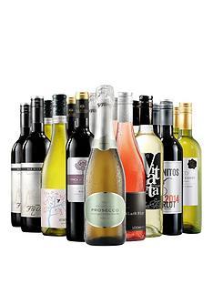 virgin-wines-virgin-wines-case-of-16-classic-wines